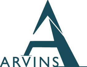 Arvins